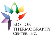 Boston Thermography Center